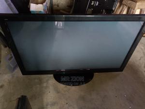 Panasonic 50 Inches Plasma TV   TV & DVD Equipment for sale in Lagos State, Alimosho