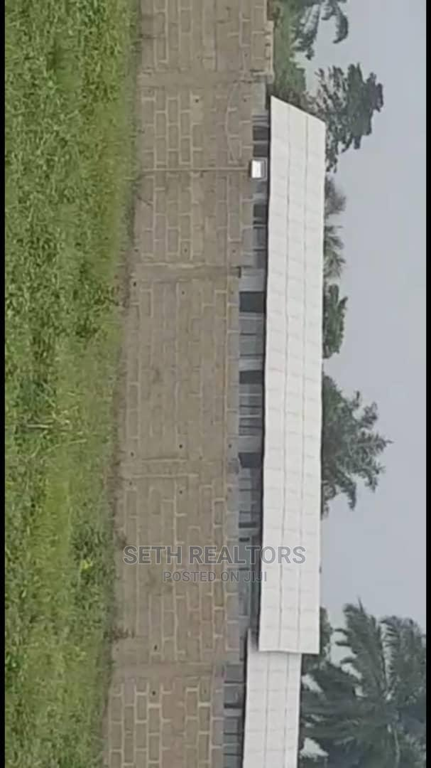 C Of O And Other Relevant Documents | Commercial Property For Rent for sale in Badagry / Badagry, Badagry, Nigeria