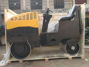 Driving Roller Machine | Heavy Equipment for sale in Lagos State, Ajah
