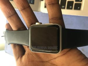 Apple Watch Series 2 | Smart Watches & Trackers for sale in Rivers State, Port-Harcourt