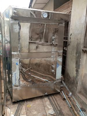 Bakery Equipments | Restaurant & Catering Equipment for sale in Lagos State, Agege