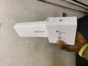 Iwatch Series 6   Smart Watches & Trackers for sale in Lagos State, Ikeja