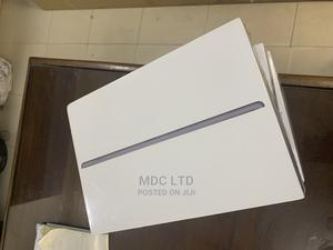 New Apple iPad 10.2 (2019) 32 GB Gray | Tablets for sale in Lagos State, Ikeja