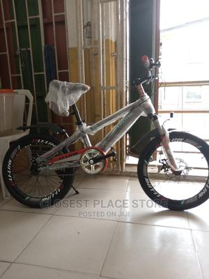 Authentic Sports Bike   Toys for sale in Lagos State, Lekki