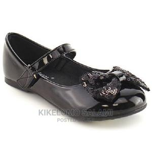 Jelly Bean Flat Ballet Flat With Strap | Children's Shoes for sale in Lagos State, Alimosho
