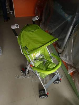 Baby Stroller | Prams & Strollers for sale in Lagos State, Lekki
