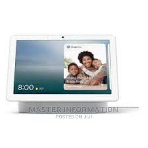 4 Google Nest Hub   Computer Accessories  for sale in Lagos State, Ikeja