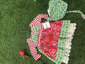 Counting Daisies 2 Piece Set for Sale | Children's Clothing for sale in Lagos State, Ajah