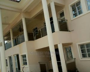 Very Classic Portable 2bedroom Flat in Katampe Extension | Houses & Apartments For Rent for sale in Katampe, Katampe Extension