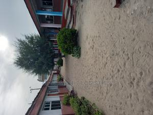 Primary and Secondary School for Sale   Commercial Property For Sale for sale in Ojo, Iba / Ojo