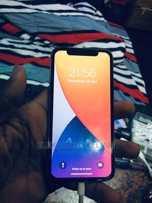Apple iPhone 11 Pro 64 GB White | Mobile Phones for sale in Enugu State, Enugu