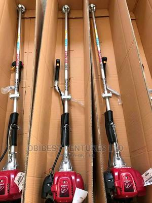 Honda Brush Cutter   Garden for sale in Lagos State, Ojo