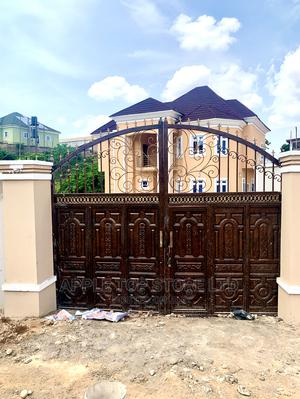 4bedroom Duplex With 2 Sitting Rooms (Golf Estate GRA) | Houses & Apartments For Sale for sale in Enugu State, Enugu