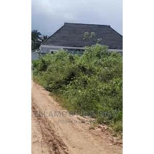Land for Sale at Independent Layout 2 Enugu | Land & Plots For Sale for sale in Enugu State, Enugu