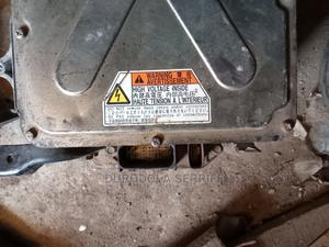 Toyota Camry Hybrid Inverter   Vehicle Parts & Accessories for sale in Ondo State, Akure