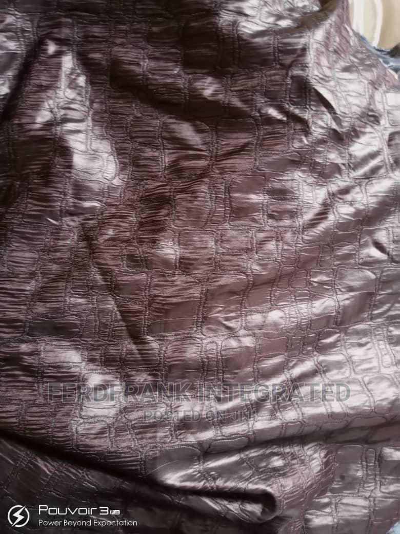 Damask Materials | Clothing for sale in Isolo, Lagos State, Nigeria
