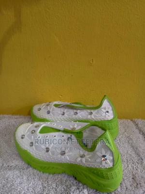 Sneakers for Unisex | Shoes for sale in Lagos State, Isolo