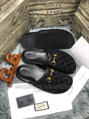 Gucci Crocs   Shoes for sale in Lagos State, Isolo