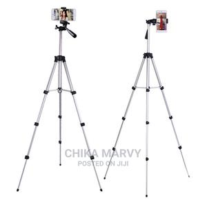 Tripod Stand | Accessories & Supplies for Electronics for sale in Rivers State, Port-Harcourt