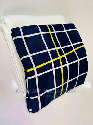 Silk Plain And Pattern | Clothing for sale in Kwara State, Ilorin South