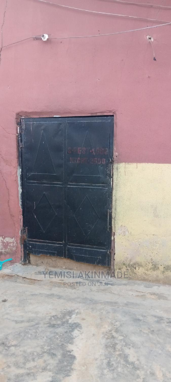 A Clean Room And Bathroom | Short Let for sale in Ikorodu, Lagos State, Nigeria