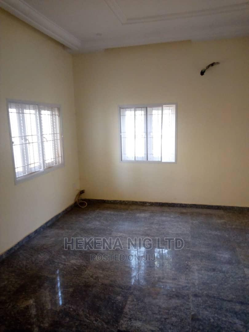 5 Bedrooms Duplex for Sale in Faplins Estate, Lokogoma   Houses & Apartments For Sale for sale in Lokogoma, Abuja (FCT) State, Nigeria