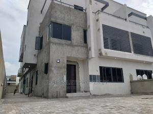 Brand New Luxury 4bedroom Duplex With 2 Rooms Bq   Houses & Apartments For Rent for sale in Lekki, Lekki Phase 1