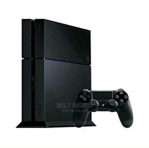 New Playstation 3 With 10 Games | Video Game Consoles for sale in Lagos State, Ikoyi