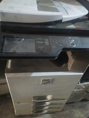 Sharp Mx 2010U | Printers & Scanners for sale in Lagos State, Surulere