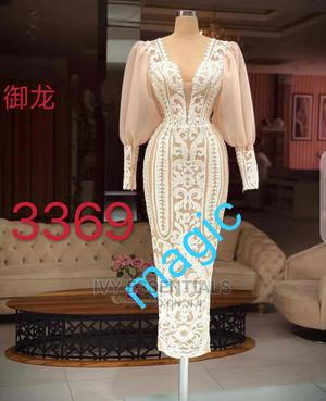 Long Dress, Dinner Gown   Clothing for sale in Lagos State, Lagos Island (Eko)