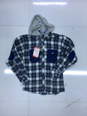 Kiddies*Hoodies*For*Sale   Children's Clothing for sale in Lagos State, Ikeja