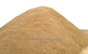Sand and Chippings   Building Materials for sale in Rivers State, Port-Harcourt
