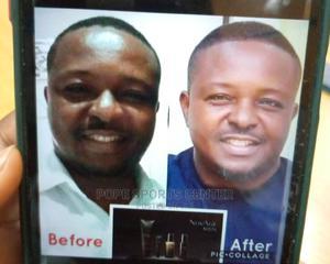 Novage Men Set | Skin Care for sale in Lagos State, Surulere