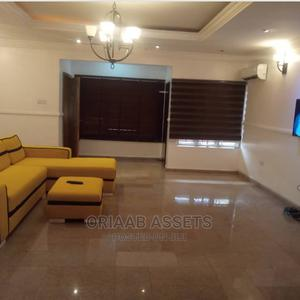 4 Bedrooms Duplex for Rent Victoria Island | Houses & Apartments For Rent for sale in Lagos State, Victoria Island