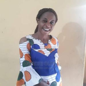 Home Tutor | Child Care & Education Services for sale in Lagos State, Lekki
