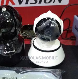 Doom Camera   Security & Surveillance for sale in Oyo State, Ibadan