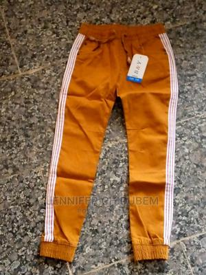 Kiddies*Trousers*Available*Forsale!  | Children's Clothing for sale in Lagos State, Ikeja