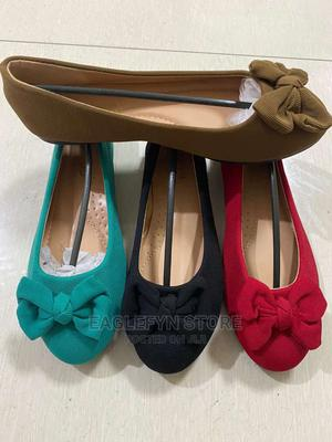 Office Flat Shoes | Shoes for sale in Imo State, Owerri