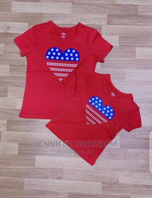 Kiddies*T-Shirts*For*Sale | Children's Clothing for sale in Lagos State, Ikeja