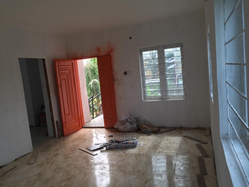 1bdrm Apartment in Mopol Estate, Akodo for Rent   Houses & Apartments For Rent for sale in Akodo, Ibeju, Nigeria