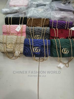 Quality Hand Bags   Bags for sale in Lagos State, Tarkwa Bay Island