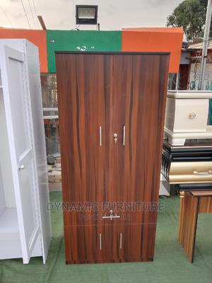 Wardrobe    Furniture for sale in Lagos State, Oshodi