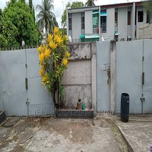Neat 3 Bedroom Duplex T 7 FHA Allocation For Sale | Houses & Apartments For Sale for sale in Lagos State, Amuwo-Odofin