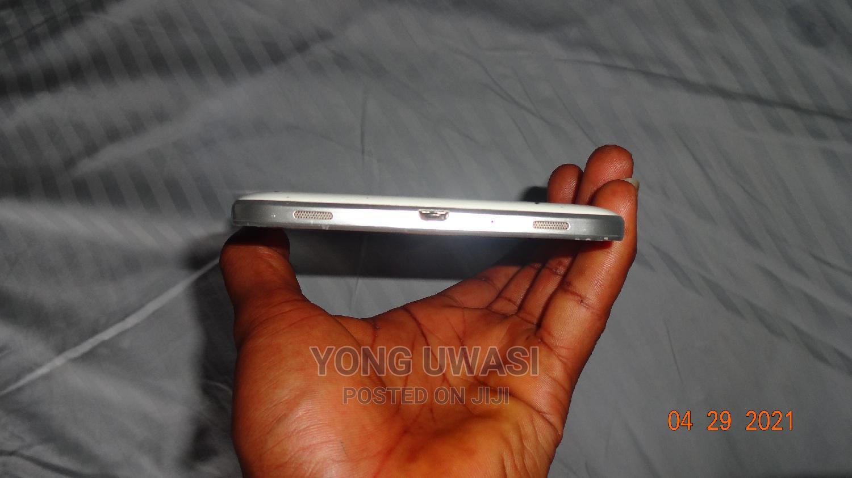 Samsung Galaxy Tab 3 7.0 WiFi 8 GB White | Tablets for sale in Benin City, Edo State, Nigeria