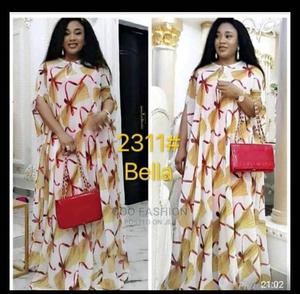 Beautiful Long Gown | Clothing for sale in Lagos State, Ajah