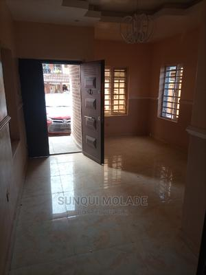 Four Bedroom Duplex 4 Sale in Adeniyi Jones | Houses & Apartments For Sale for sale in Lagos State, Ikeja