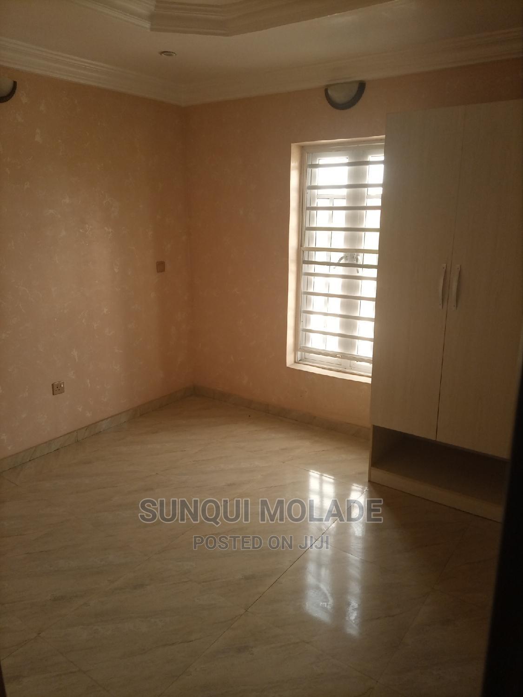 Four Bedroom Duplex 4 Sale in Adeniyi Jones | Houses & Apartments For Sale for sale in Ikeja, Lagos State, Nigeria