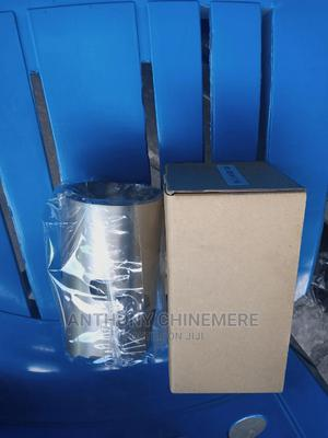 Marine Boat Engine Yamaha 75hp Sleeve Liner | Watercraft & Boats for sale in Rivers State, Port-Harcourt