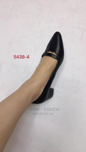 Great Office Designer Shoes | Shoes for sale in Lagos State, Surulere