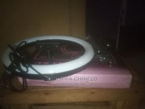 Table Top Ringlight   Accessories & Supplies for Electronics for sale in Anambra State, Awka